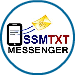 Text Messenger